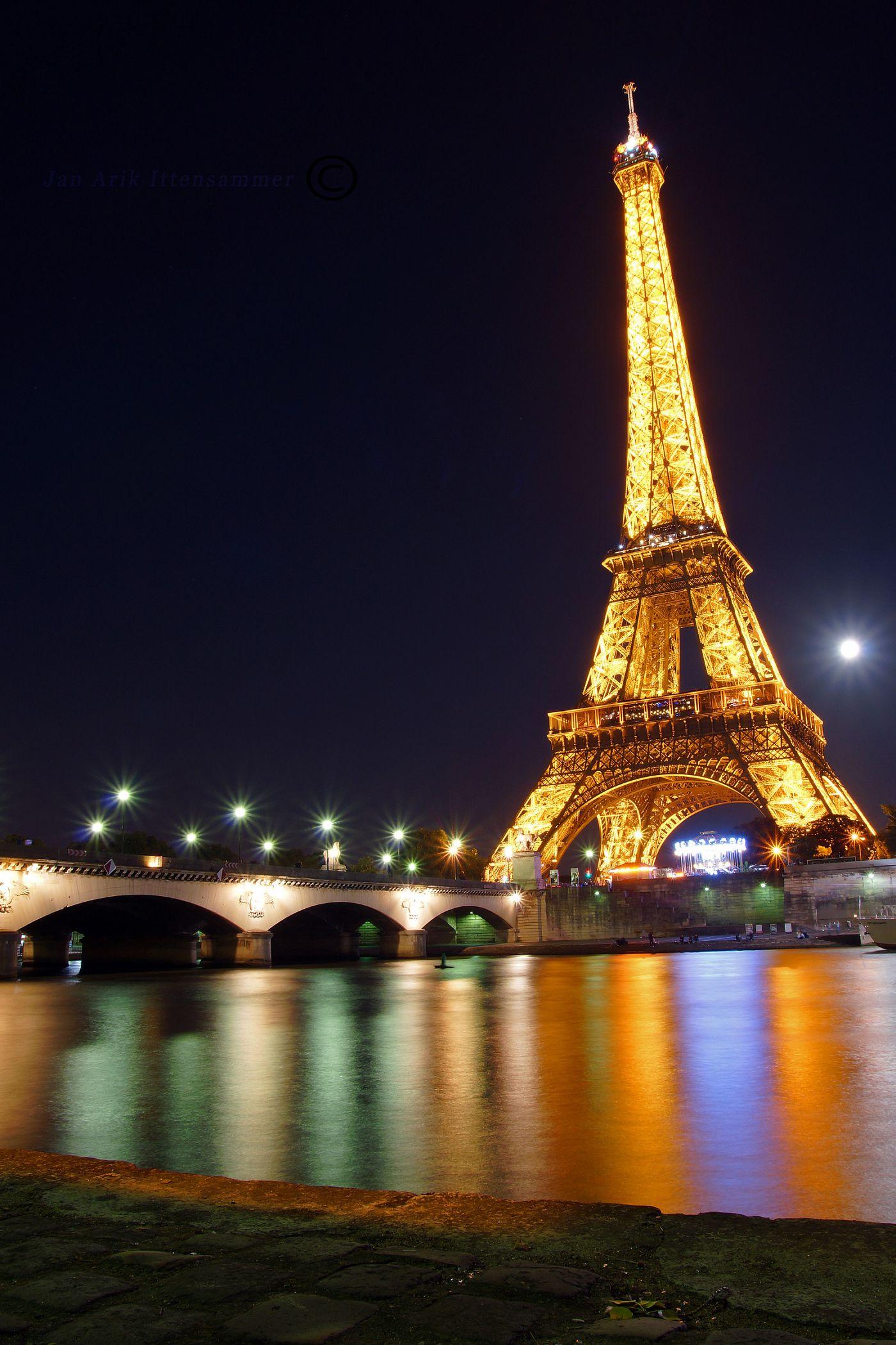 Forum thema anzeigen paris le bourget lbg for Bourget paris